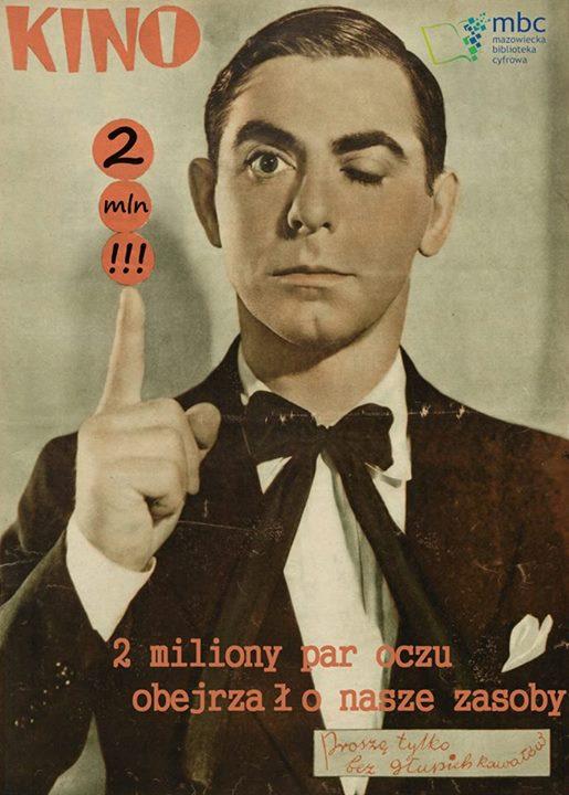2 miliony użytkowników MBC