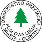 Logotypn TPMOPL