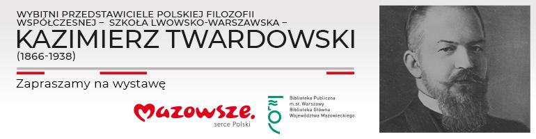 Twardowski_poziom.jpg
