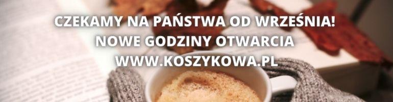 Wrzesie_bannerek.jpg