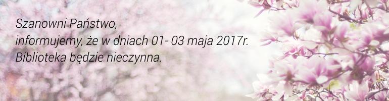 majowka-baner.png