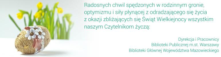 swieta_baner1.png