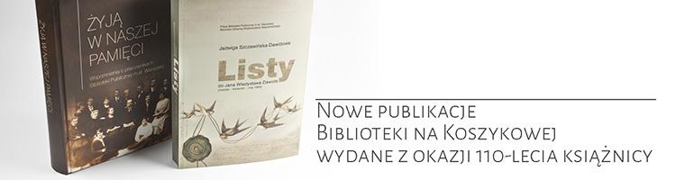 2017-05-22-nowe-ksiazki-banner.jpg