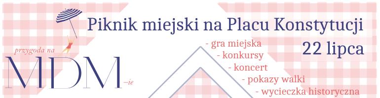 baner_MDM.png