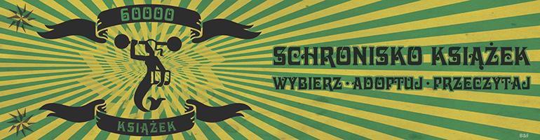 Schronisko-banner-2017-10-770X200.jpg