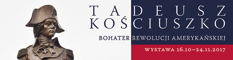 Tadeusz-Kociuszko-plansze-v2---banner2.jpg