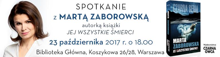 baner-Spotkanie_Marta-Zaborowska-770_200-px.jpg