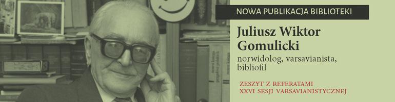 JWG-Sesja-banner-770x200.jpg