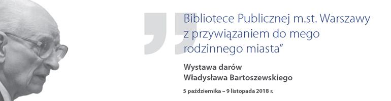 2018-10-05_w_bartoszewski-banner.jpg