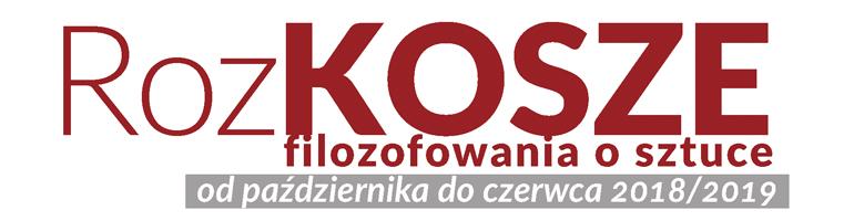 RozKOSZE-baner.jpg