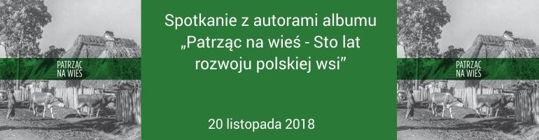 wies3.png