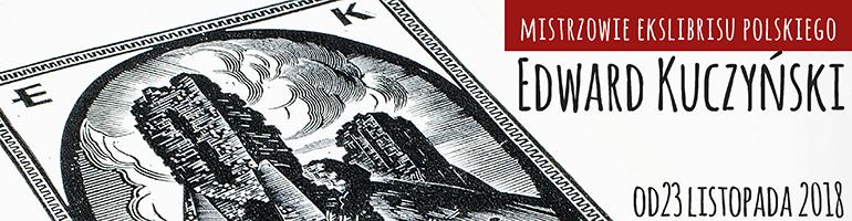 2018-11-11-exlibris-banner.jpg
