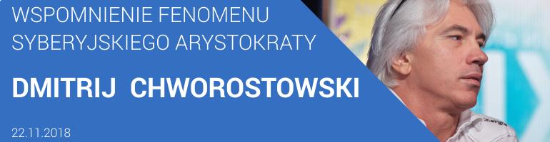 CHWOROSTOWSKI.png