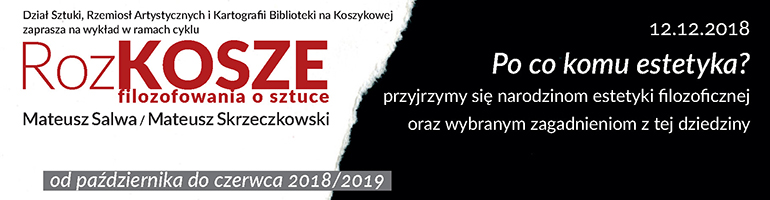 RozKOSZE-baner-2018.12.12-2019.06.05_Strona_1.jpg