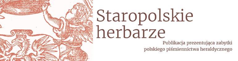 2019-01-31-Staropolskie-herbarze-banner.jpg