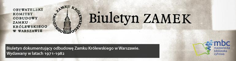 2019-05-16_Biuletyn_Zamek-banner-770-x200.jpg