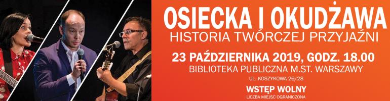 osiecka.png