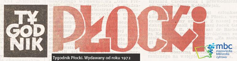 2020-01-07_Tygodnik_Pocki-banner-770-x200.jpg