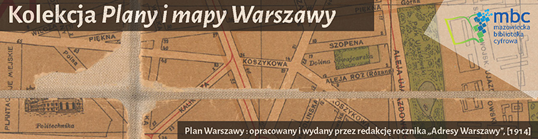 2020-02-27_Plan_Warszwy-banner-770-x200.jpg