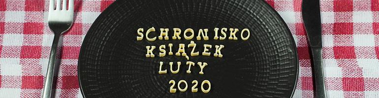 SK-banner_2020-02.jpg
