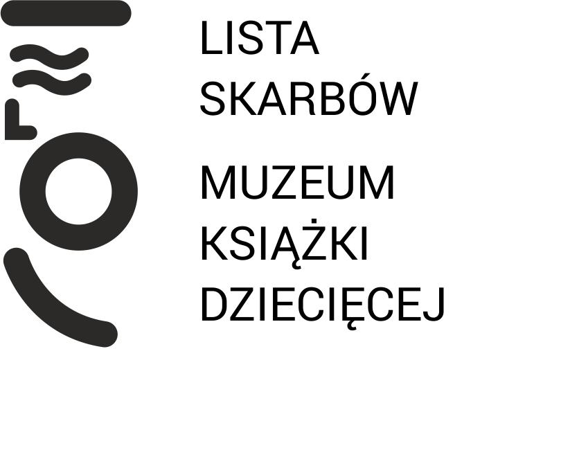 logo mkd zmiana lista skarbow