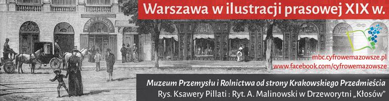 2020-05-13_Ekslibrisy-banner-770-x200_b.jpg