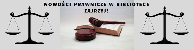 NOWOCI_PRAWNICZE_4.jpg