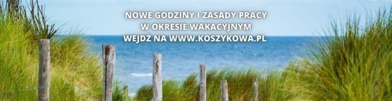 baner_wakacje2021.jpg