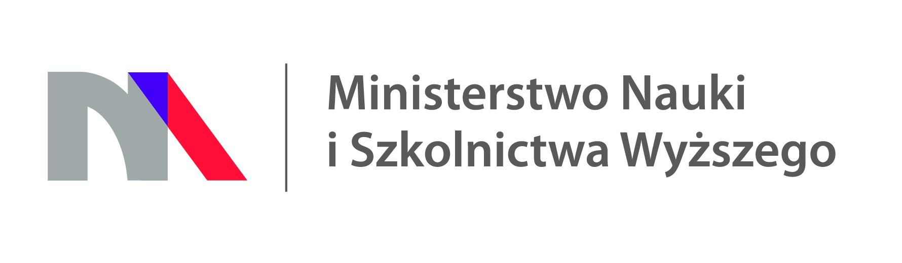 LogoMNiSW