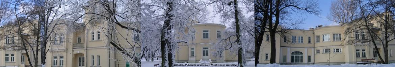 MSIB_Wlochy.jpg