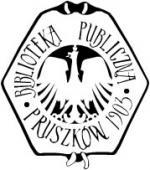 Historia Książnicy Pruszkowskiej