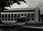 Historia Powiatowej Biblioteki Publicznej w Ciechanowie