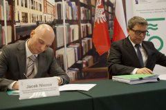 Podpisanie-umowy-z-generalnym-wykonwac-05.jpg