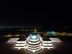 Academia-Namibe-foto-nocturna.JPG