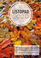 2020-10-29_SK_listopad.jpg