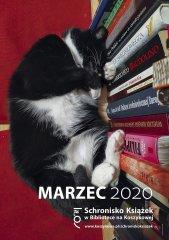 2020_03.jpg