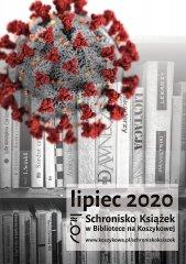 2020_07.jpg