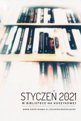 2021_01.jpeg