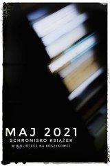 books-1835753__480-01-02.jpeg