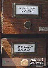 okadka_katalogu_2018-05.jpg