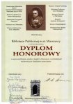 nagroda_dyplom_honorowy002.jpg