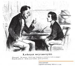 Lekcja_arytmetyki.png