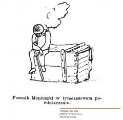 Przeglad_roku_1874.png