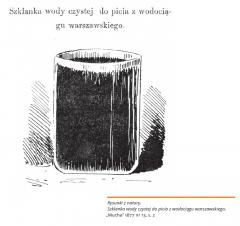 Rysunki_z_natury_Szklanka_wody_czystej_do_picia_z_wodociagu_warszawskiego.png