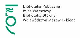 Biblioteka Publiczna m.st. Warszawy - Biblioteka Główna Województwa Mazowieckiego