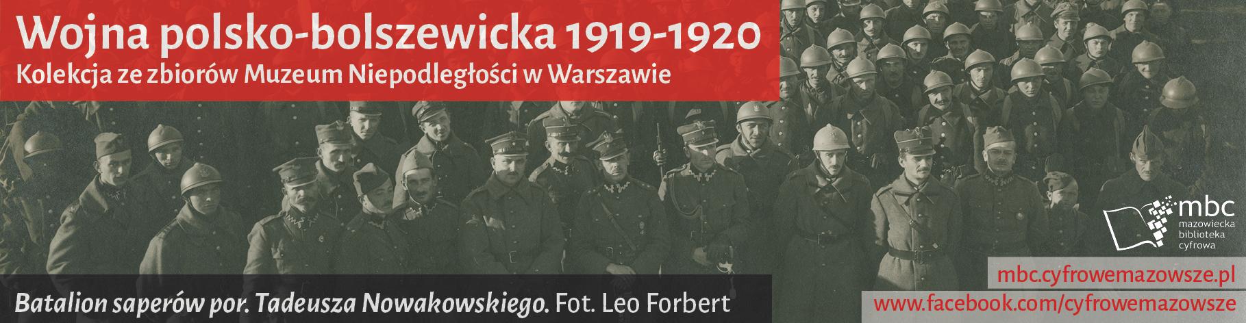2020-08-10_Wojna_polsko-bolszewicka_1919-1920-770-x200-v2.jpg