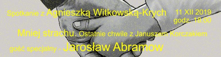 Korczak.jpg