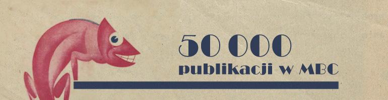 MBC_50000_publikacji_banner.jpg