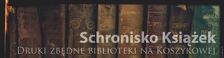 Schronisko-Druki-zbedne-banner-770x200-2017-02.jpg
