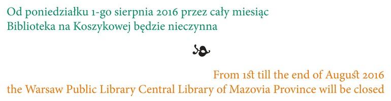 biblioteka-w-wakacje.jpg